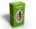 UK—slimming tea